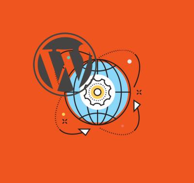 Migração de site WordPress para outro Servidor