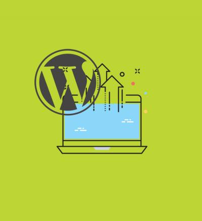 Instalação do WordPress com conteúdo demonstração e configuração de plugins