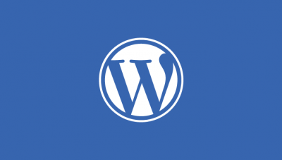 Curso Como instalar WordPress