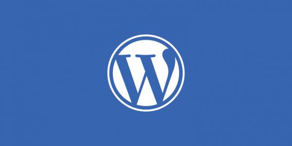 Curso Como instalar WordPress
