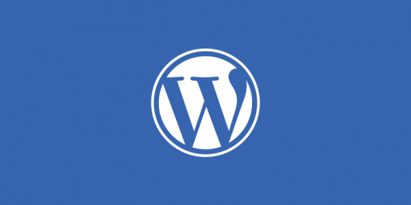 Curso WordPress Cascais