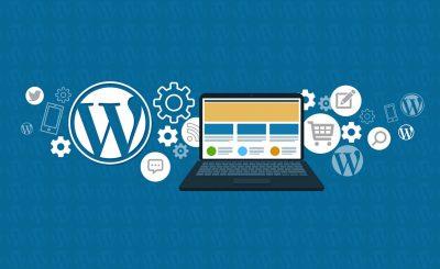 Preços para Criação de Sites