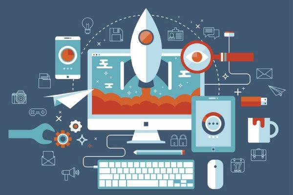 Workshop Marketing Digital Lisboa