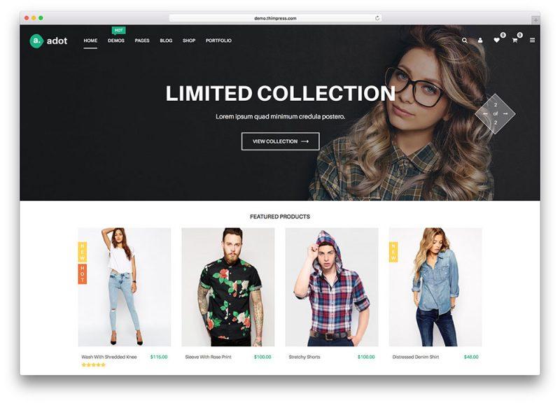 Criação de sites para vendas online