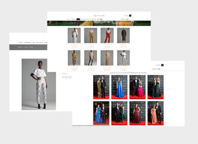 881c4afe3 Criação de Lojas Online - Frederico Lopes - Web Developer WordPress