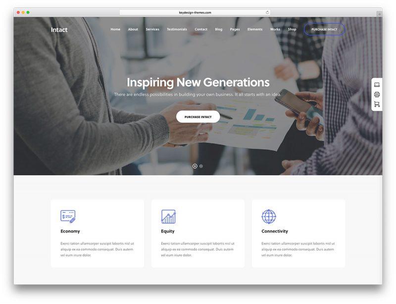 40d2b4a585f Criação de sites para pequenas empresas - Frederico Lopes - Web ...