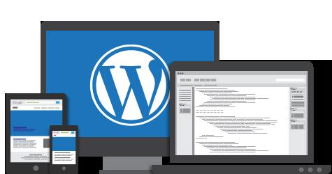 Otimizar Site WordPress