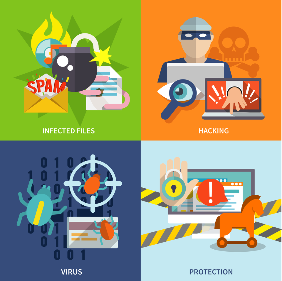 8 melhores scanners WordPress para ajudar a encontrar vulnerabilidades de segurança