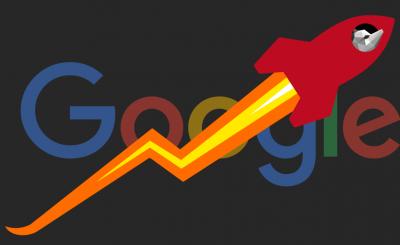 Como adicionar seu site WordPress às Ferramentas do Google para webmasters