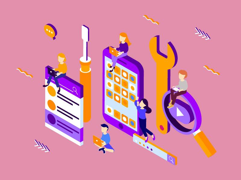 Como criar uma aplicação web progressiva (PWA)