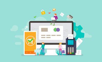 Os Métodos de Pagamento Online mais populares para E-commerce