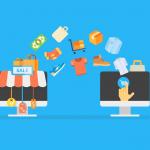 7 Melhores Plugins de Dropshipping para WooCommerce