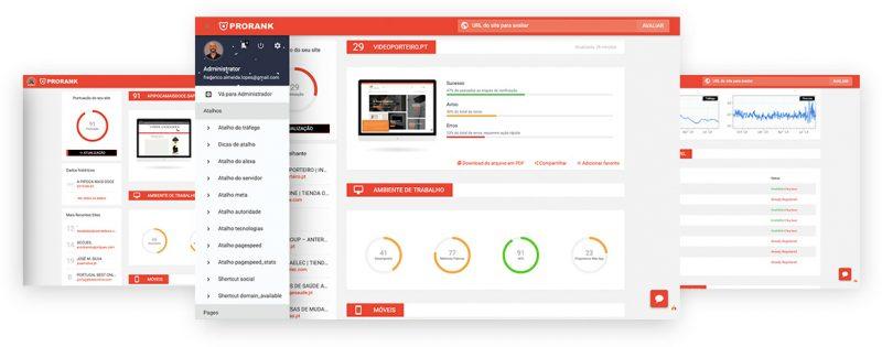 analise seo online gratis