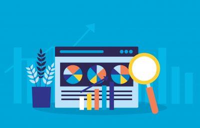 Google lança Kit para Sites WordPress