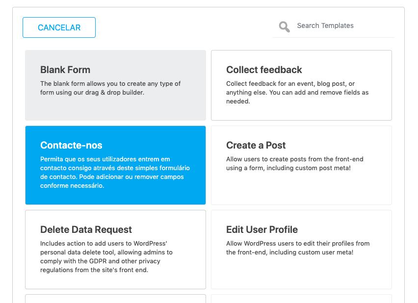 Como configurar um sistema de pedidos online para restaurantes em WordPress