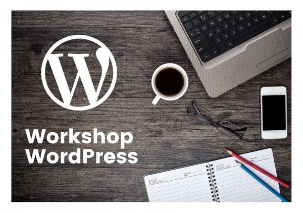 Workshops Online